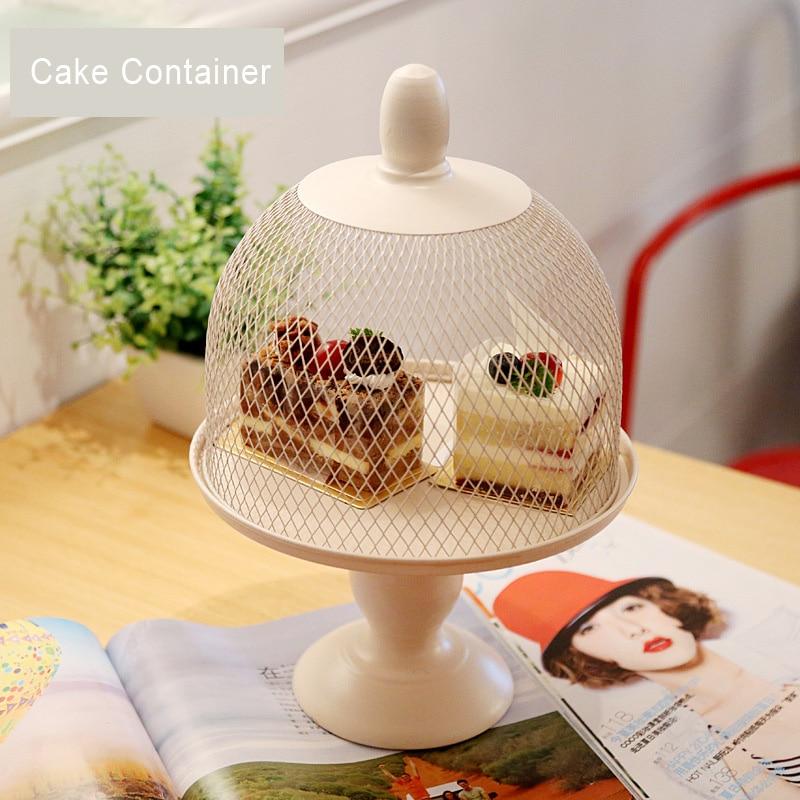 Eisen lebensmittel werbeaktion shop f r werbeaktion eisen for Kuchen scharniere mit dampfer