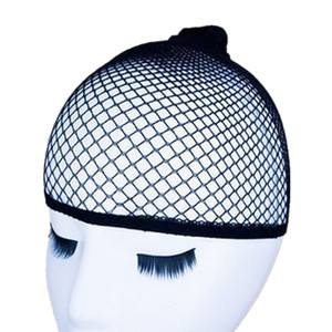 Image 5 - Ao no Blue Exorcist Okumura Rin Blue Short Heat Resistant Hair Perucas Cosplay Costume Wig + Free Wig Cap