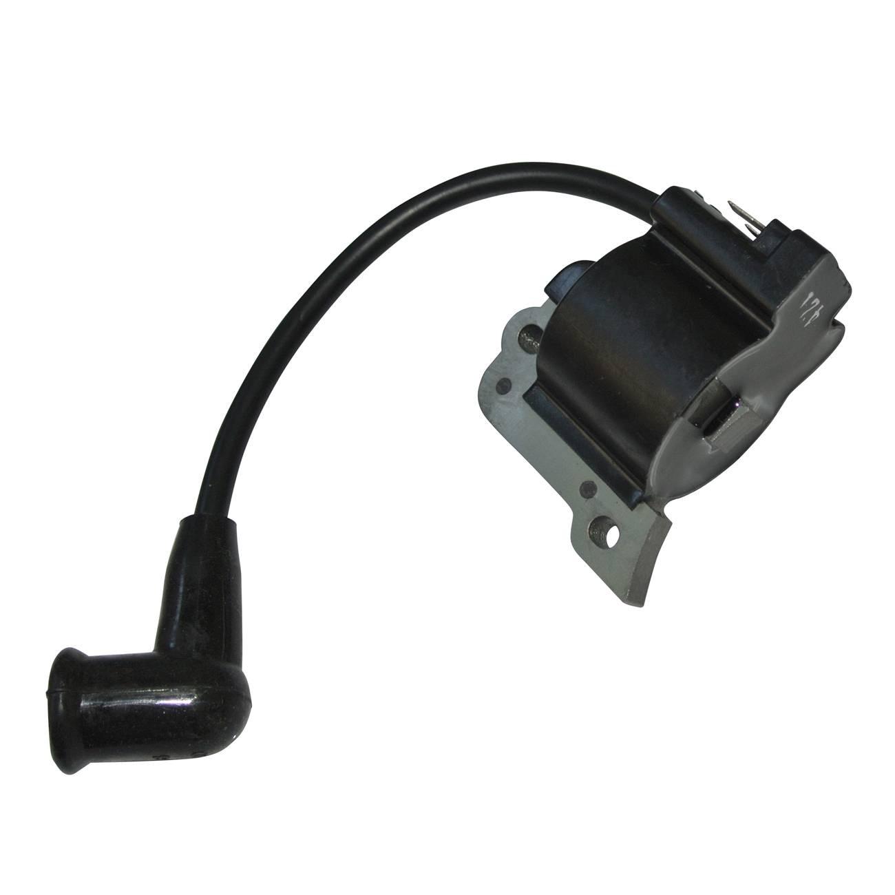 Ignition Coil Assy Fit SL750 SLP600 Brush Cutter Grass Trimmer Engine Part New
