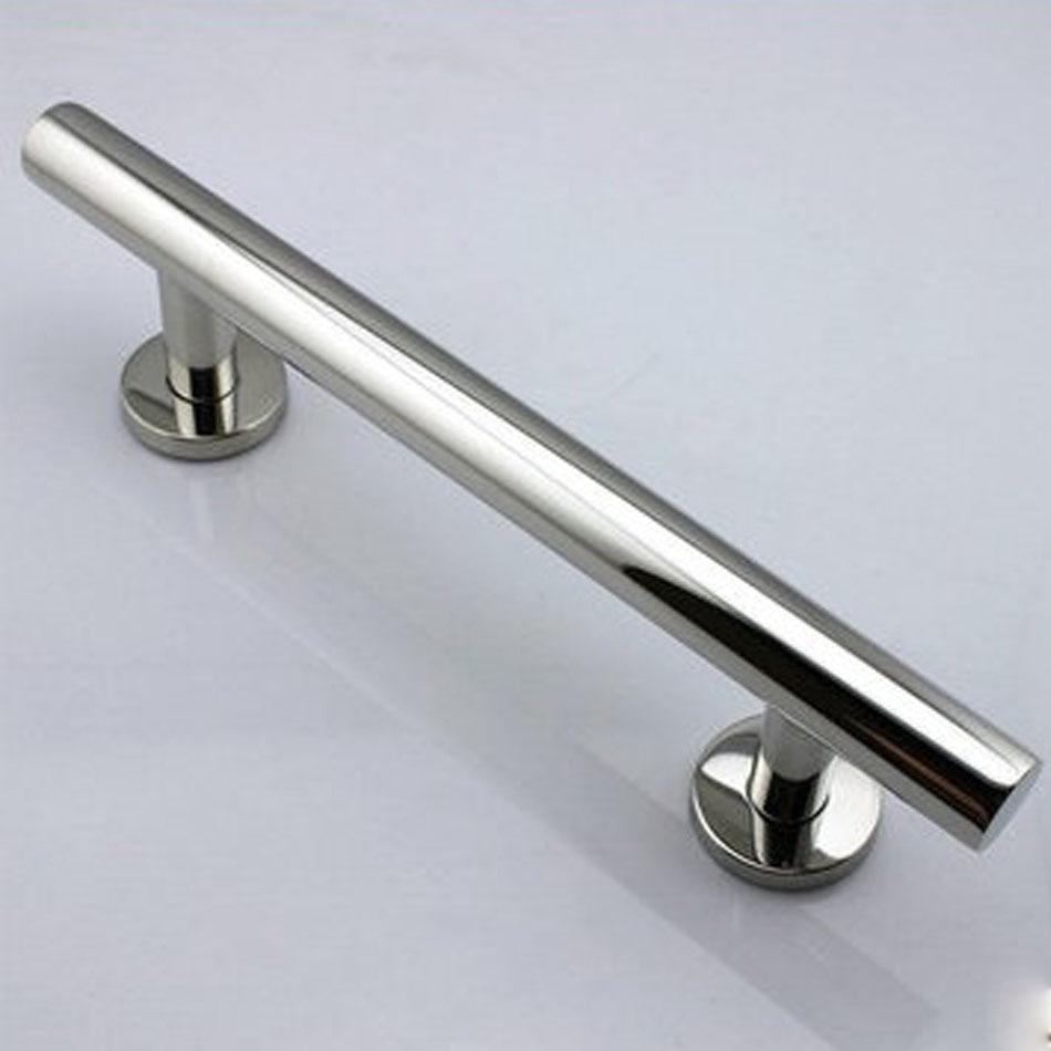 Hardware Door Pulls & Bathrooms CabinetsDecorative Door ...