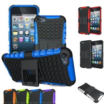 HTB1HAo0NXXXXXXUaVXXq6xXFXXX9.jpg 350x350 - Phone Cases