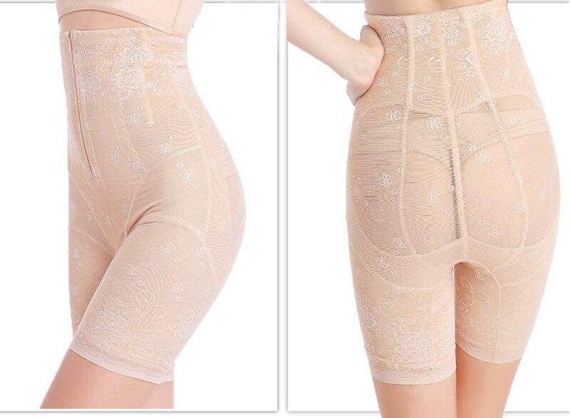 body shaper panties (12)