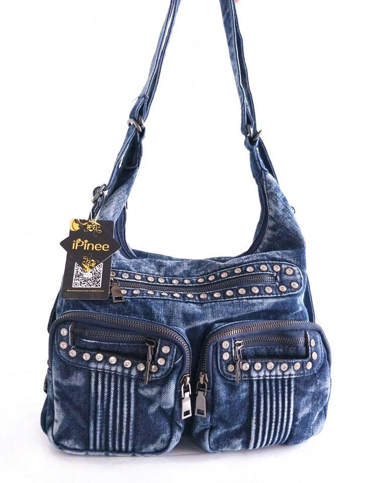 bolsos bolsas de ombro diamante bolsas femininas