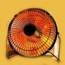Popular Portable Solar Heater-Buy Cheap Portable Solar