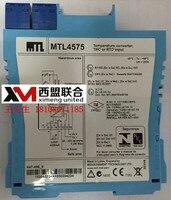 MTL4575 conversor De Temperatura  o THC ou entrada RTD|screwdriver|screwdriver torque|  -
