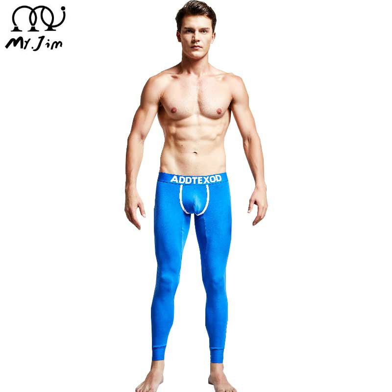 Brown Long Johns Promotion-Shop for Promotional Brown Long Johns ...