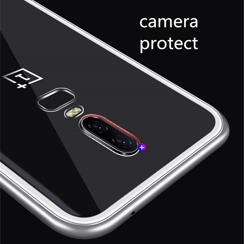 one plus 6 magnetic case (8)