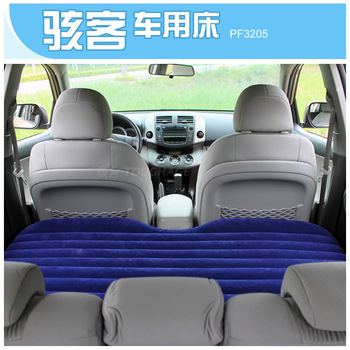 TOUGHAGE sex furniture sex Car sofa pillow furniture inflatable sofa sex bed chair adult  toys for couple