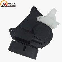 Malcayang OEM 69120-12080 69110-12080 6912012080 6911012080 привод замка передней правой и левой двери для Toyota Corolla Altis Verso