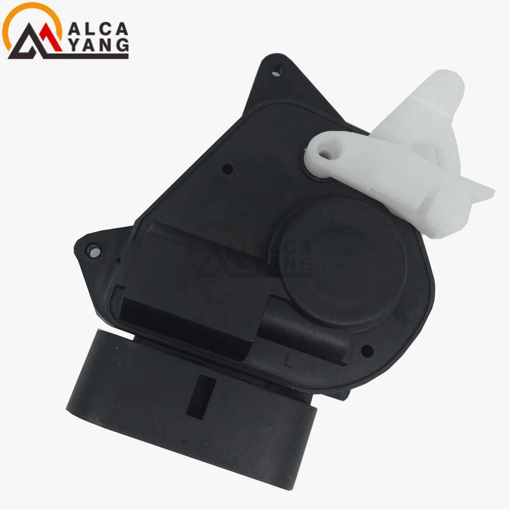 Malcayang OEM 69120-12080 69110-12080 6912012080 6911012080 Front Right & Left Door Lock Actuator For Toyota Corolla Altis Verso