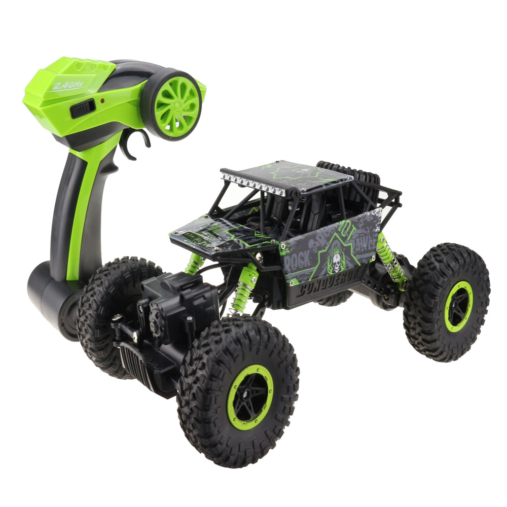 Lynrc-RC-Car-4WD-24GHz-Rock-Crawlers-Rally-climbing-Car-4x4-Double-Motors-Bigfoot-Car-Remote-Control-Model-Off-Road-Vehicle-Toy-4