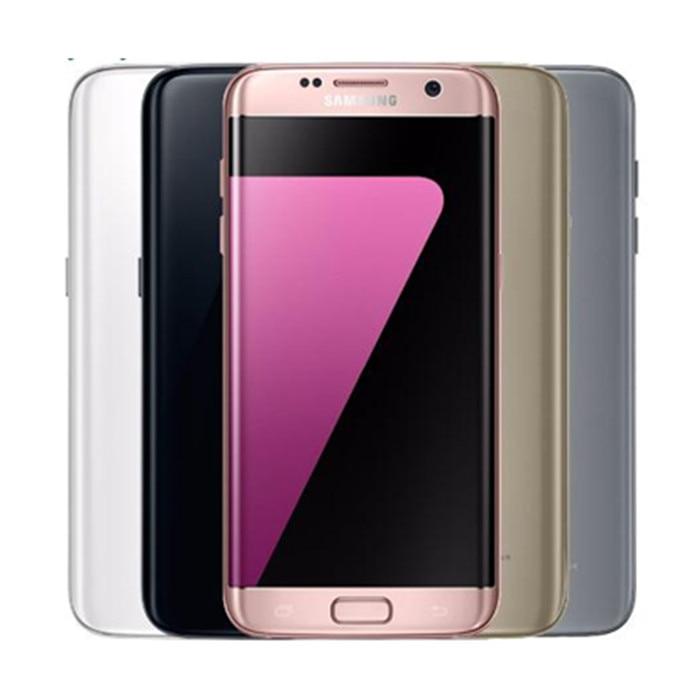 Samsung Galaxy S7-5