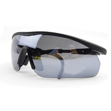 Sport Airsoft Tactical Goggles C2 Military UV400 Protection