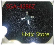 10pcs SGA 4286 SGA 4286Z SGA4286 SGA4286Z IC
