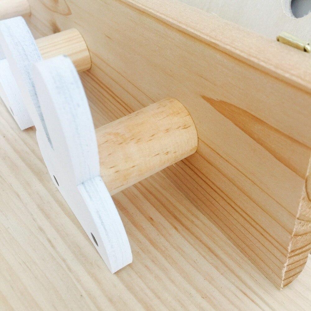 Wonderbaarlijk Houten Muur Planken. Finest Houten Muur Plank Textuur Vintage RA-06