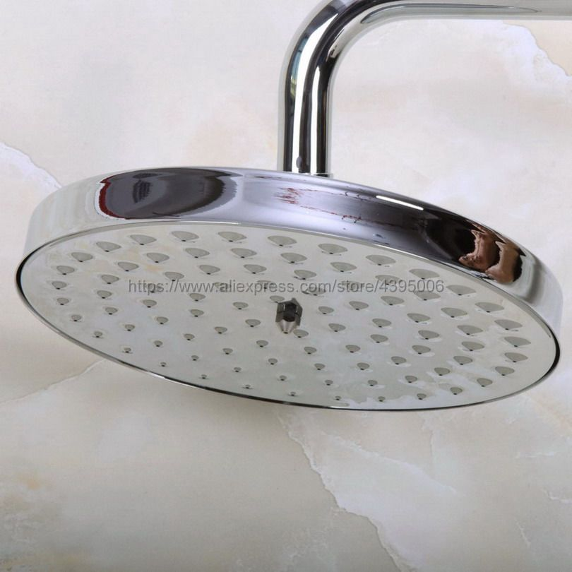 Types Of Shower Heads.Polished Chrome Round Shower Head Bathroom Shower Sprayers