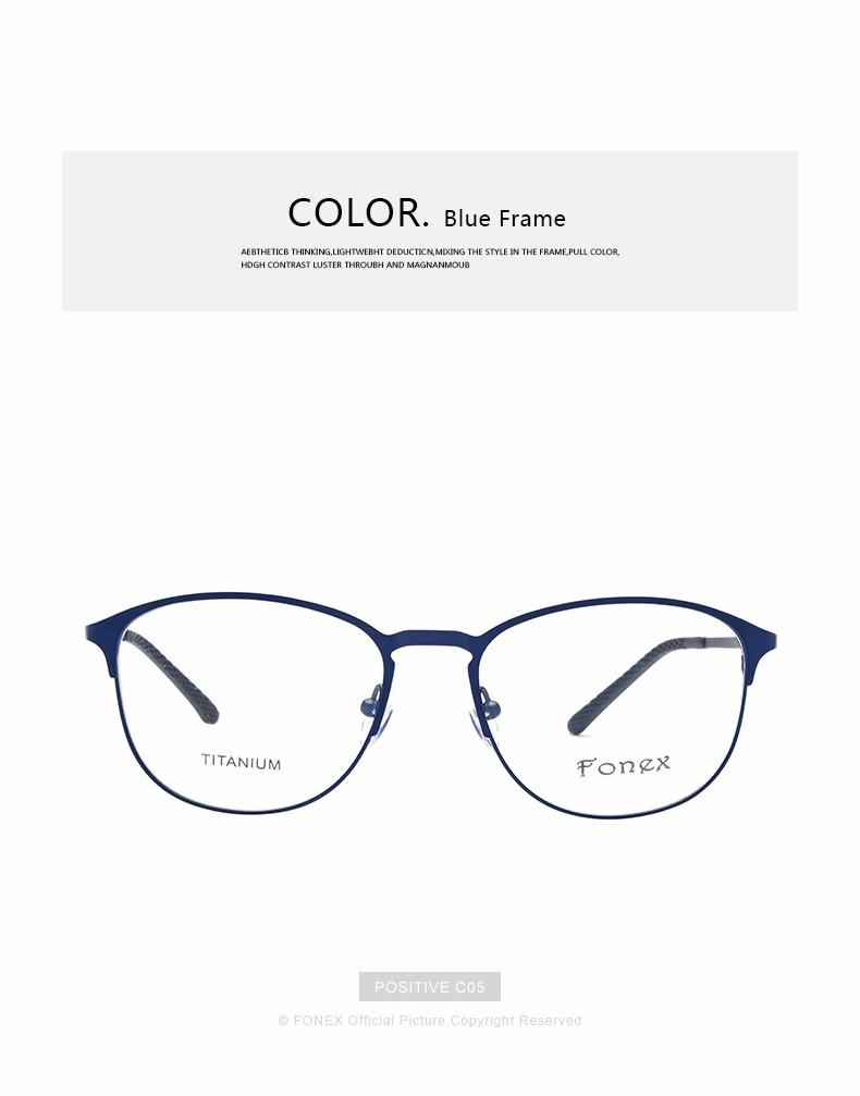 fonex-brand-designer-men-fashion-luxury-titanium-round-glasses-eyeglasses-eyewear-computer-myopia-silhouette-oculos-de-sol-with-original-box-F10012-details-3-colors_22