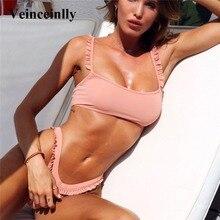 65635977429c Compra pretty in pink bikini y disfruta del envío gratuito en ...
