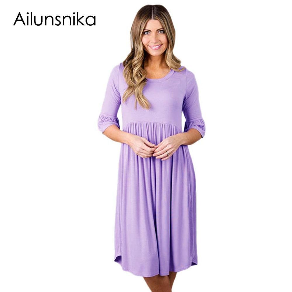 Hermosa Vestido De Novia Presionando Imagen - Ideas de Vestidos de ...