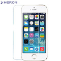 0.3 мм Закаленное Стекло Пленка для iPhone 5 5s 9 H Жесткий 2.5D Экран протектор для iPhone 6 6 s 6 plus SE 4 4S с Чистой инструменты