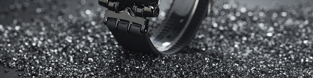 Luxury Brand TVG Watches Men Fashion Rubber Strap LED Digital Watch Men Waterproof Sports Military Watches Relogios Masculino 11