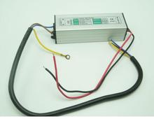 цена на new IP66 20W 30W 50W 60W 70W 80W 100W LED Driver Adapter Transformer Switch Power Supply CE RoHs