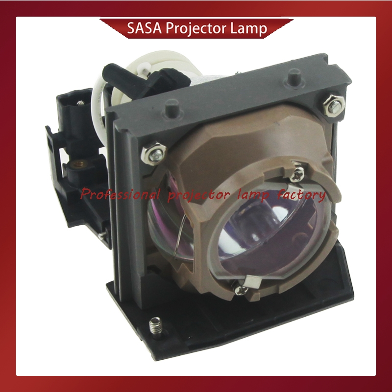 310-2328 / 725-10028 / 730-10994 / 7W850 Replacement Projector bare Lamp with housing  for DELL 3200MP with 180days warranty projector replacement lamp 725 10046 with good quality housing for dell 5100mp 725 10046 310 6896 n8307 vip350w