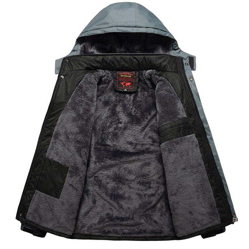 Frühling Herbst Bomber Jacke Männer Mode Hip Hop Männlichen Jacke Marke Männer Kleidung Mantel 2018 Neue Jaqueta Masculina Plus Größe 1083 Herrenbekleidung & Zubehör