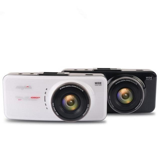 Original Anytek AT66A full HD Novatek 96650 Car Camera DVR Recorder Black Box 170 Degree 6G Lens Supper Night Vision Dash Cam 23