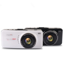 Discount! Original Anytek AT66A full HD Novatek 96650 Car Camera DVR Recorder Black Box 170 Degree 6G Lens Supper Night Vision Dash Cam 23