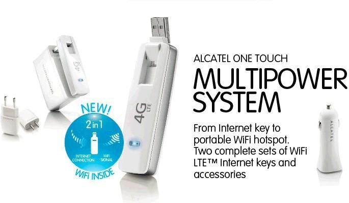 alcatel W800z-5.jpg