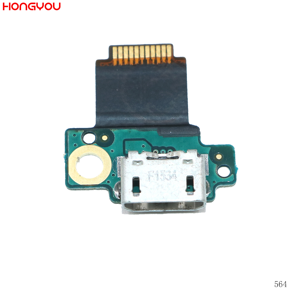 USB Charging Port Connector Charge Dock Socket Jack Plug Flex Cable For HTC Incredible S G11 S710E