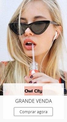 12f103121c0e3 DCM Cateye Óculos De Sol Das Mulheres Gradiente Óculos Retro olho de Gato  Do Vintage óculos de Sol Feminino Óculos UV400