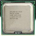 INTEL XONE X5460 ПРОЦЕССОР X5460 процессор INTEL 775 quad core 4 core 3.16 МГЦ LeveL2 12 М Работы на 775 с 2 шт. adaperts