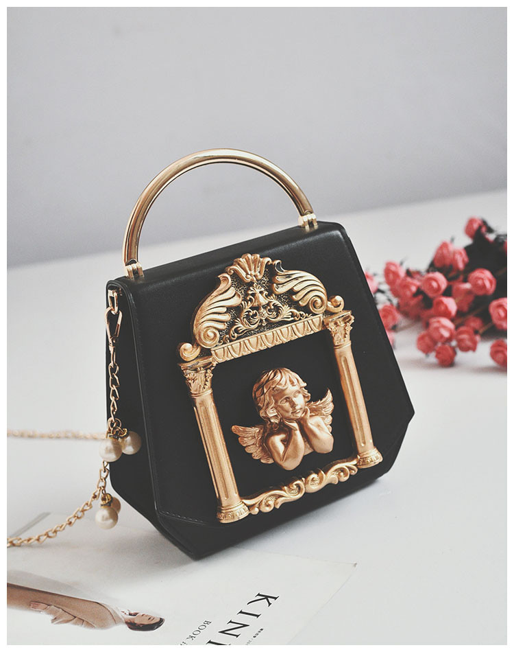 High Quality evening bags