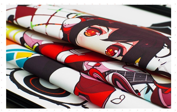 High School DxD 45x95cm Rias Gremory Posters (10 Types)