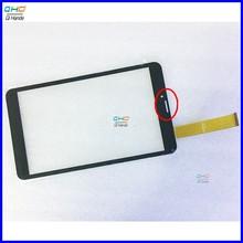 Сенсорный экран для планшета 8