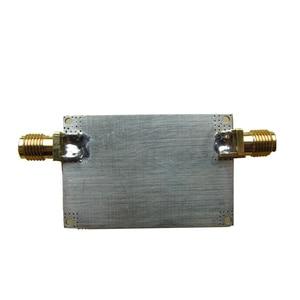 Image 2 - 2.4GHZ microstrip bandpass filter