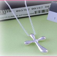 Vente CHAUDE!!! N005 Trois Ligne Perle Collier Prix Usine Livraison gratuite collier en argent. Bijoux de mode collier de bijoux