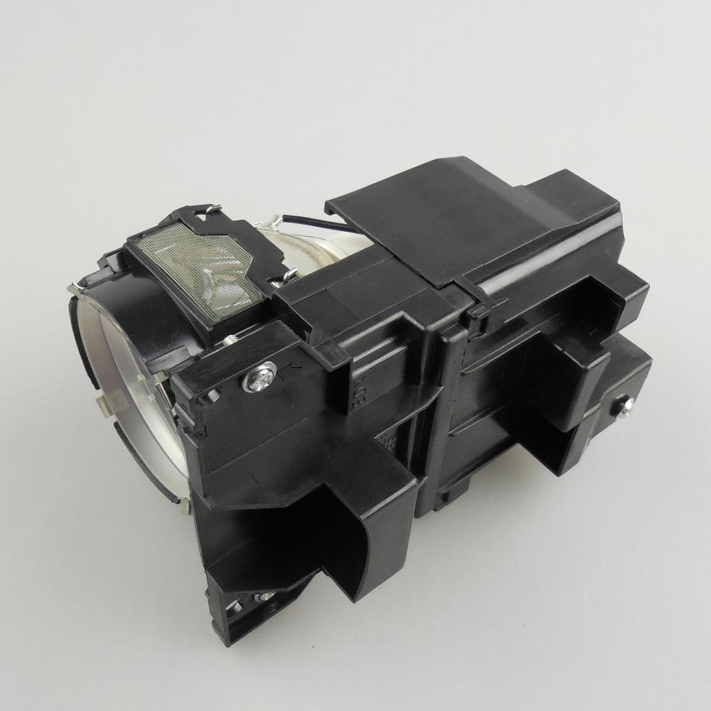 Original Projector Lamp 78-6969-9998-2 for 3M X95iOriginal Projector Lamp 78-6969-9998-2 for 3M X95i