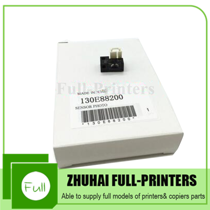 Free Shipping Fuser Exit Photo Sensor New Original for Xerox DC4110 DC4112 DC4127 DC1100 D95 100% new and original fotek photoelectric switch a3g 4mx mr 1 free power photo sensor