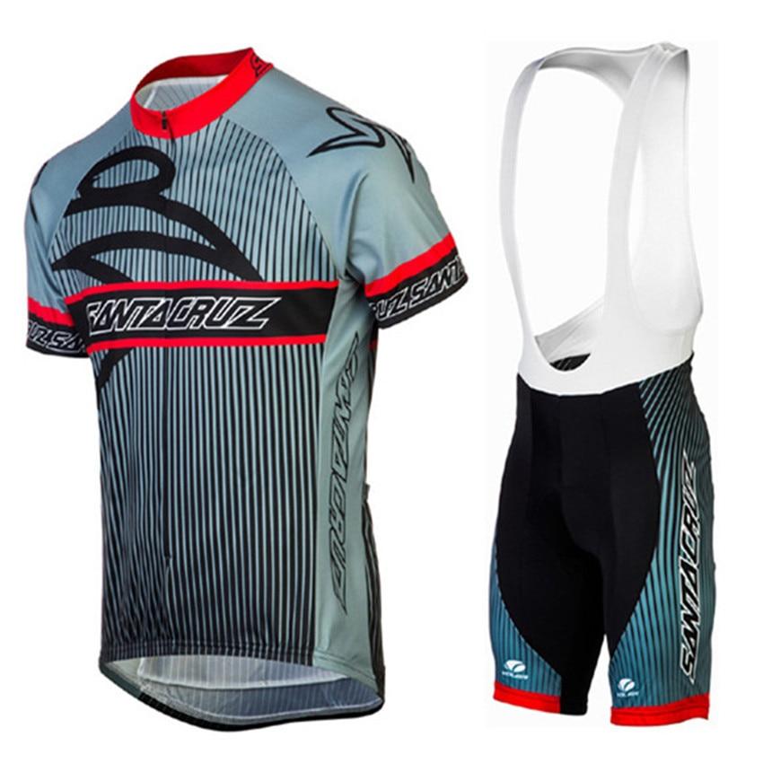 ФОТО Cycling Jersey Short Sleeve Men's Clothing Ropa Ciclismo Hombre 2016 Sets Sportwear Abbigliamento Ciclismo Maillot