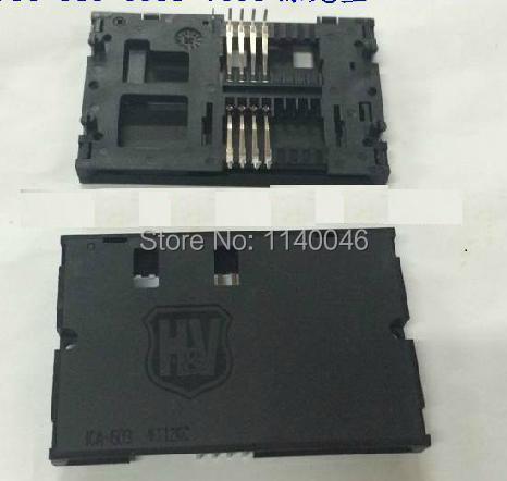 74HC4543 Integrated Circuit High-Speed CMOS DIP16 MAKE STMicroelectroni CASE
