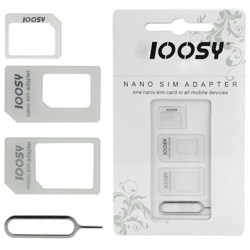 nano sim card micro sim adapter standard sim card. Black Bedroom Furniture Sets. Home Design Ideas