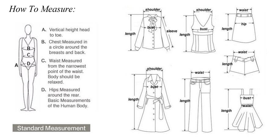HTB1HB2YIVXXXXcTXpXXq6xXFXXXa - New Women Summer Casual Cotton Short Sleeve t-shirt O-neck Clothing