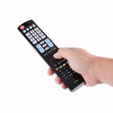 Substituição de controle remoto inteligente para lg tv 3d smart tv akb72914296, akb74115502, akb72914209, akb72914293 akb72914202 universal