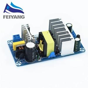 Image 1 - Ac 100 240v dc 24v 4A 6Aスイッチング電源モジュールAC DC