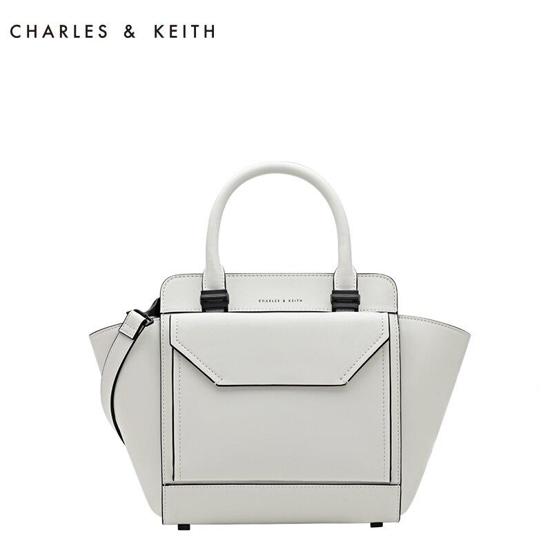 Charles Keith Ck2 30780057 Shoulder Bag European And American Fashion New Handbag Portable On Aliexpress Alibaba Group