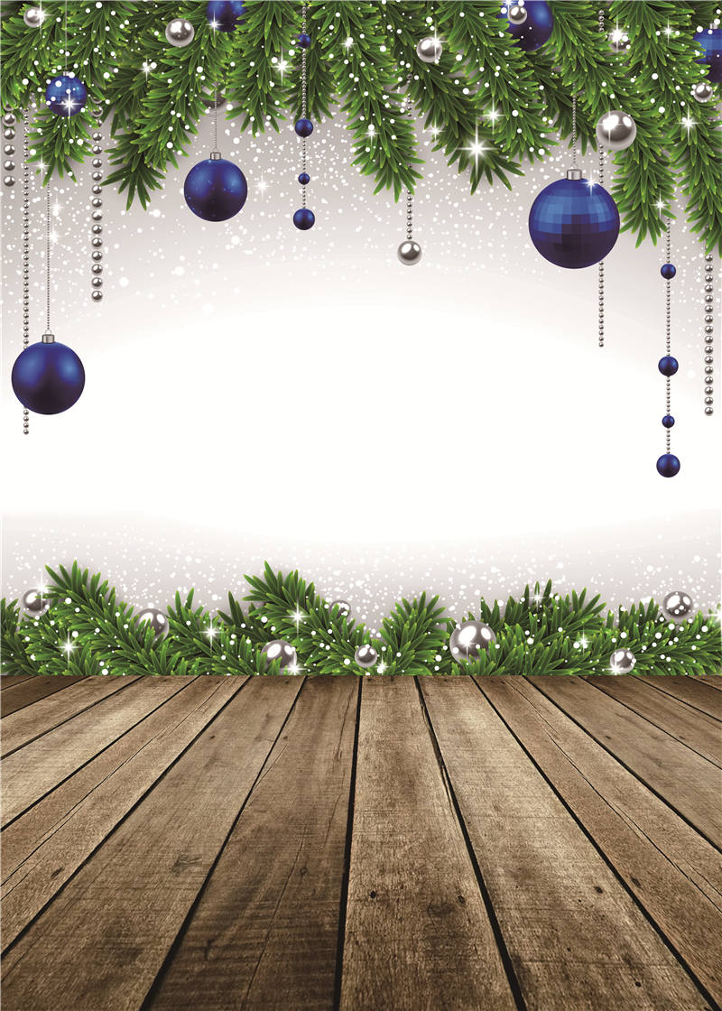 Vinyl Baby Background Christmas Photo Studio Props Wooden Floor Photography Backdrops 5x7ft or 3x5ft Jiesdx090 custom photography background christmas vinyl photografia backdrops 300cm 400cm hot sell photo studio props baby l824