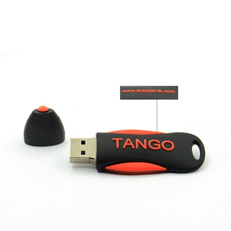 original tango 7